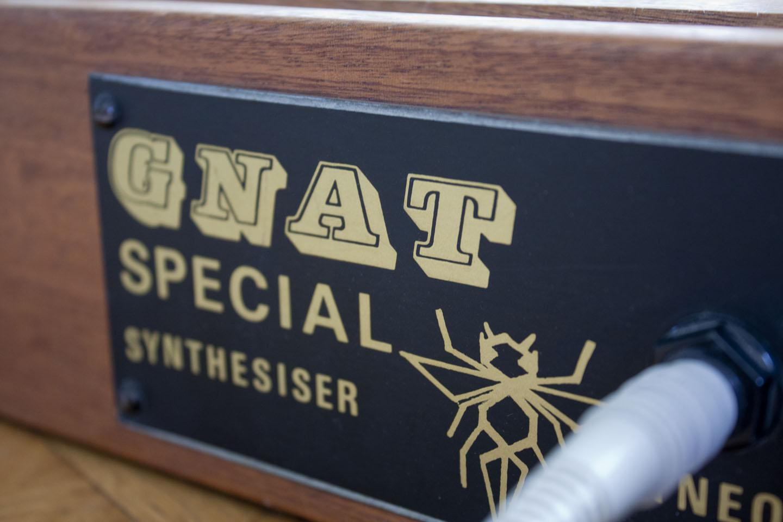 GNat Special-2