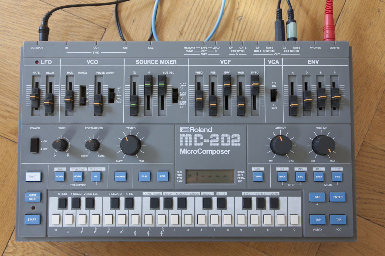 mc-2021